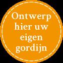 Button-rond-oranje-zakelijk.png